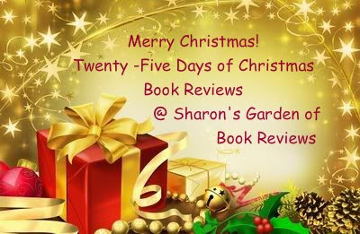 Sharon's Garden of Book Reviews: The Perfect Christmas by Debbie ...