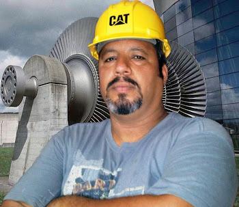 Ing. Dionis Sanchez