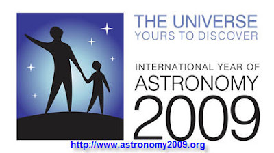 http://www.astronomy2009.org/