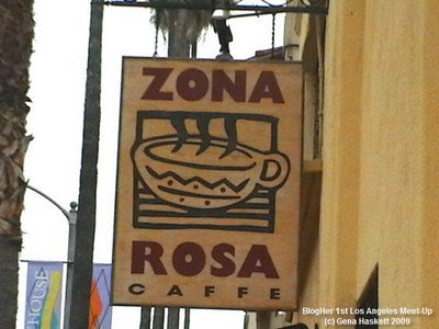 http://www.zonarosacaffe.com/