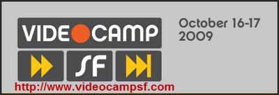 VideoCamp09