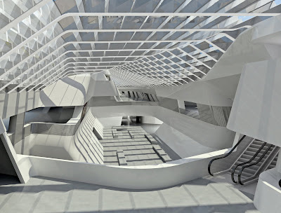 Le 6 questioni dei trasporti stazioni di napoli afragola for Arredo trasporti afragola