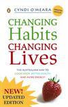 Changing Habits Books