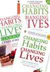 changing habits bundles