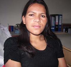 Sanjita Baraily