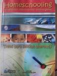 Dapatkan juga pendukung Homeschooling di Berkemas :