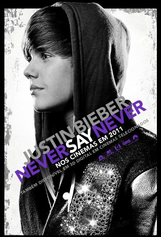 http://3.bp.blogspot.com/_c72kK4w1xnc/TO1Gbm3pLHI/AAAAAAAAAoo/Jh0rgc0HrSY/s1600/Justin-Bieber-Never-Say-Never-Filme1.jpg