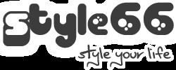 STYLE 66