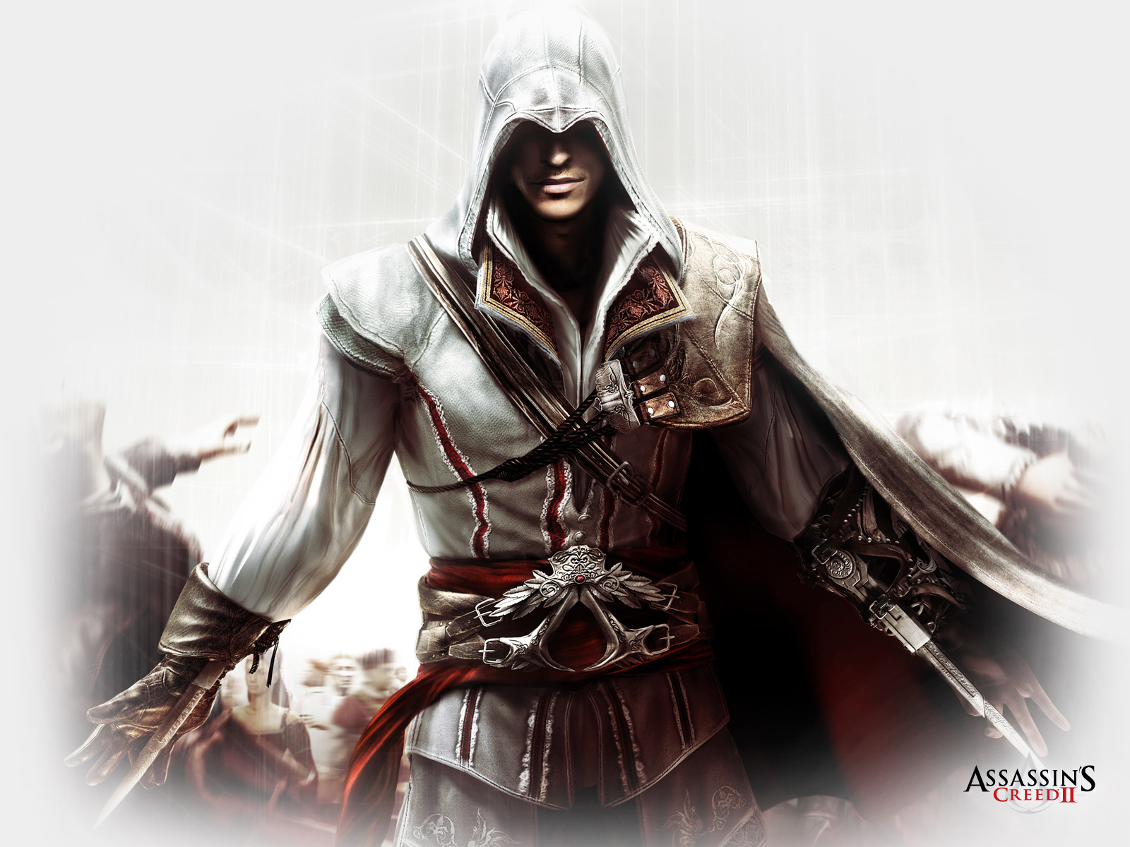 Assassins Creed 2 2921