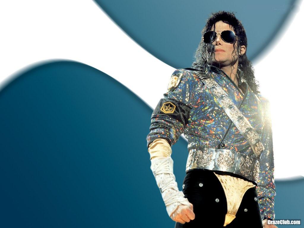 http://3.bp.blogspot.com/_c72kc4JbsgY/TOFDGsZaJNI/AAAAAAAAEL4/xXAh7Vu5n44/s1600/Michael+Jackson+Wallpaper+%25286%2529.jpg