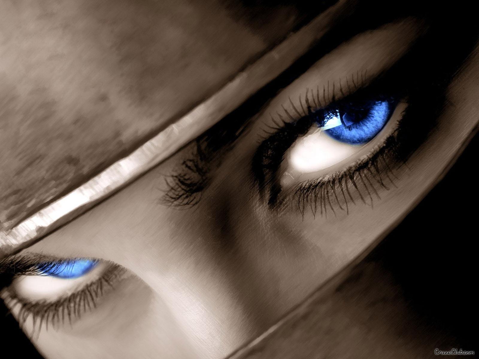 http://3.bp.blogspot.com/_c72kc4JbsgY/TOGAsjC3rDI/AAAAAAAAEPI/O0GP1uBzsaE/s1600/fantasy-cg-girls-wallpaper+%25289%2529.jpg