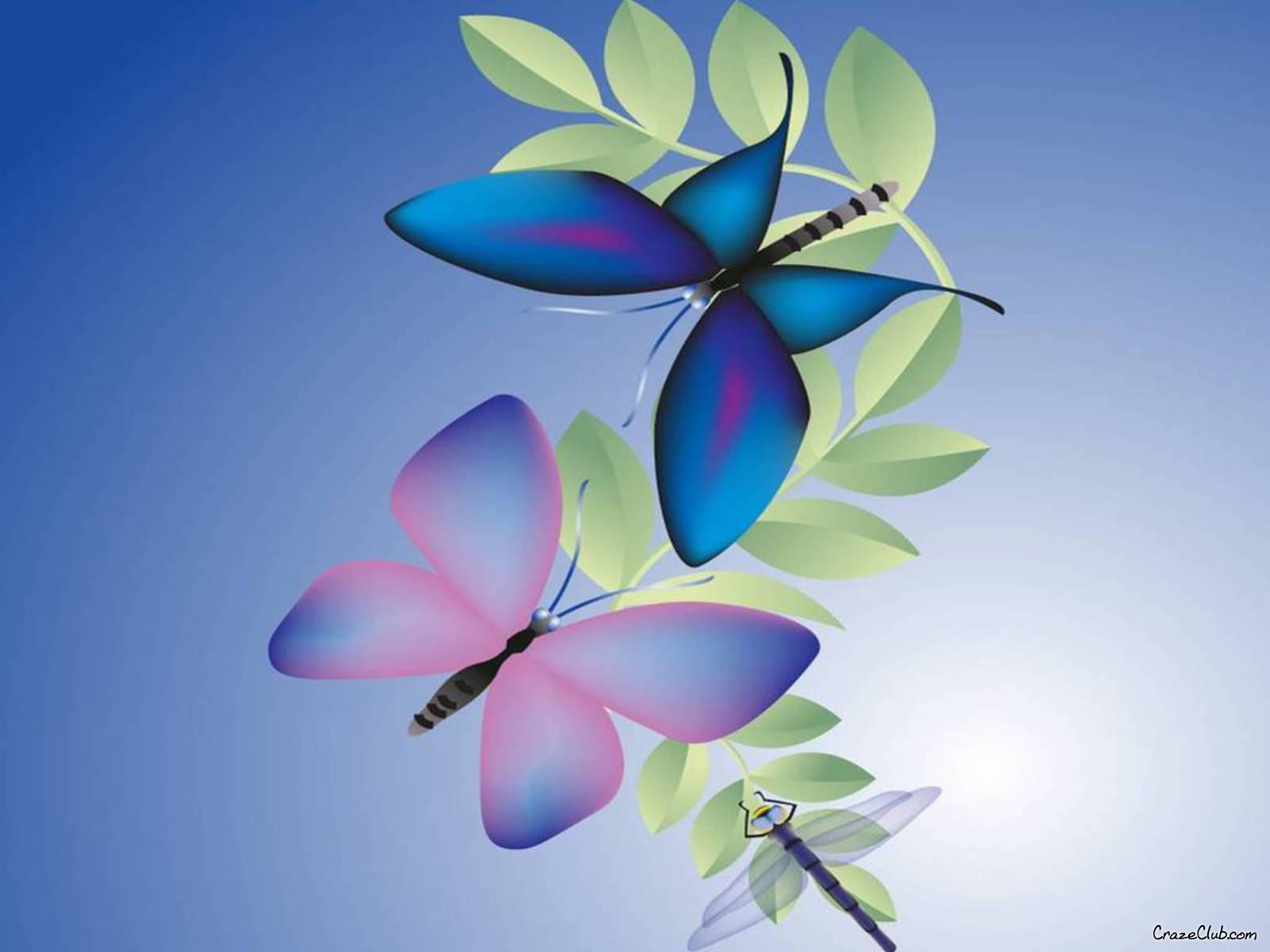 Enjoy: Butterfly Beautiful Wallpapers 10 Most Beautiful Butterflies