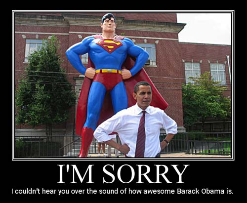http://3.bp.blogspot.com/_c72kc4JbsgY/TQnJpWOhgNI/AAAAAAAAE30/kmjsu47_KeA/obama_superman_awesome.jpg