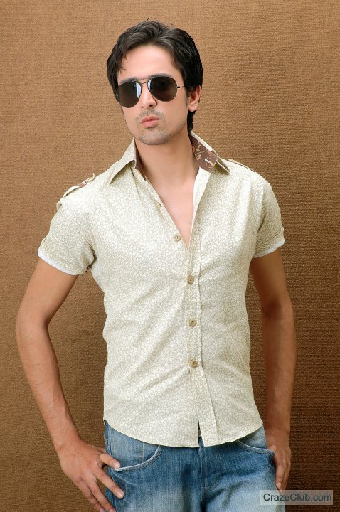pakistani male models WallpaperWallpaperWallpaperWallpaper From http ...