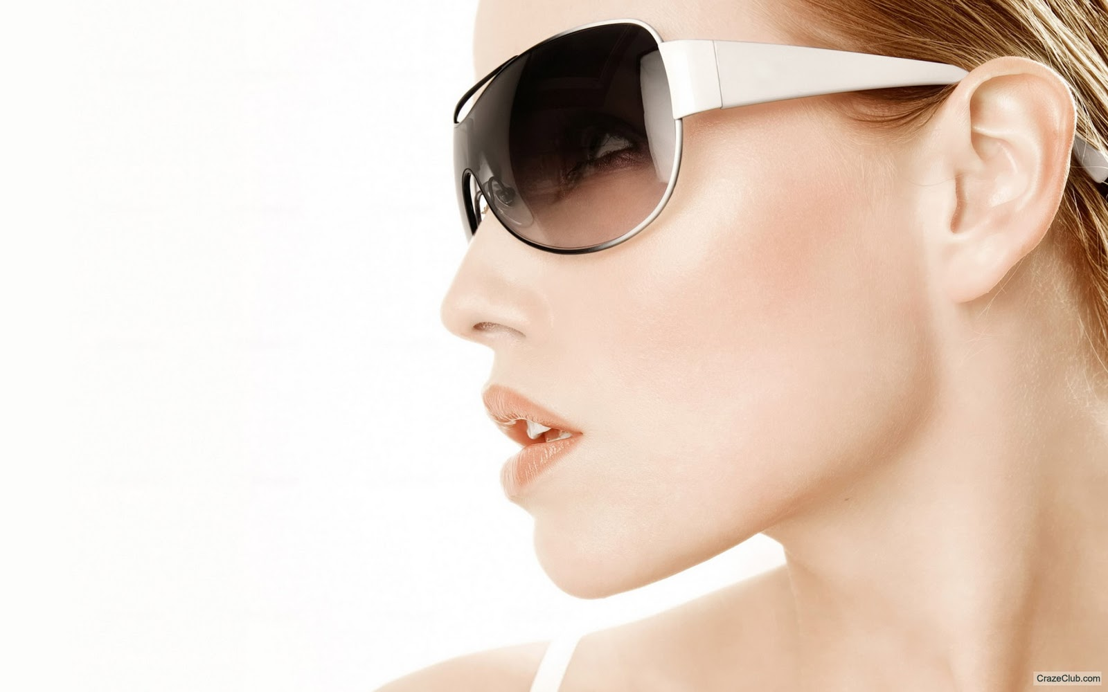 Latest Fashion Of Sunglasses For Girls Style 66