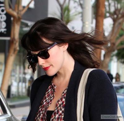 girls fashion sun glasses