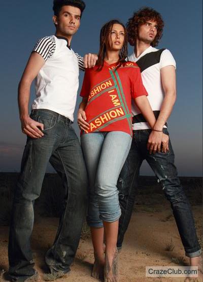 Veiled Strength: Latest Pakistani Fashion 2011, Desi Girls Fashion, Desi Men Fashion, 2011 desi fashion