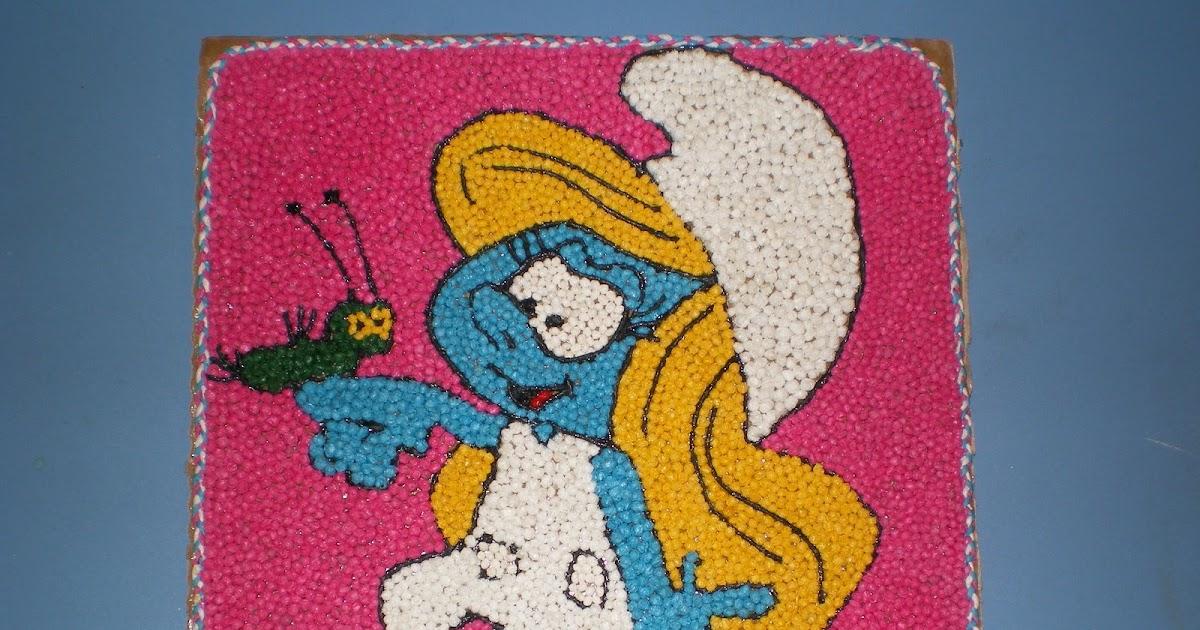 Manualidades para infantil bolitas papel de seda - Como decorar un dibujo ...