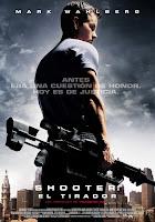 Shooter: El tirador (2007) online y gratis