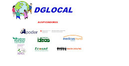DGLOCAL