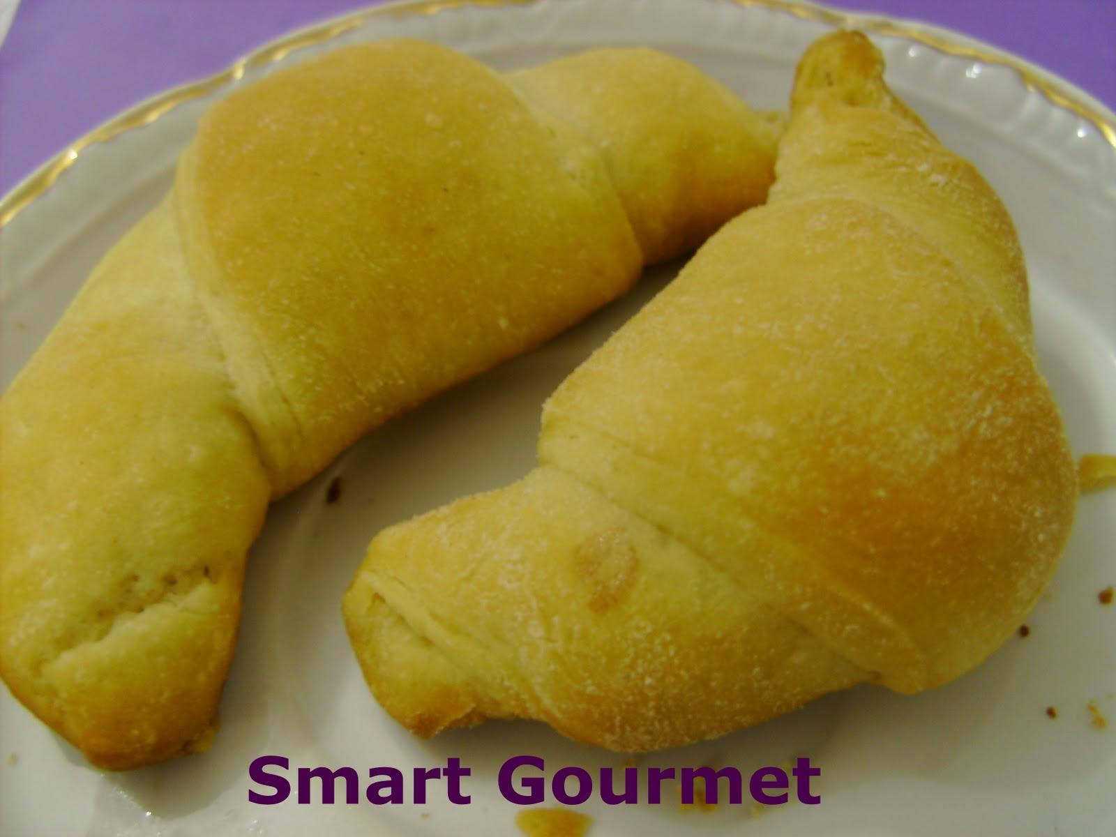 4.Iss Pyaar Ko Kya Naam Doon ( Ce nume să-i dăm acestei iubiri?) - Pagina 39 Croissant-cu-unt-smart-gourmet