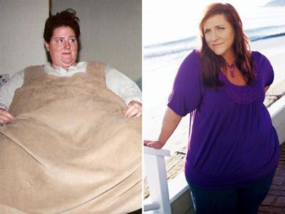 700+pound+woman+dr+drew