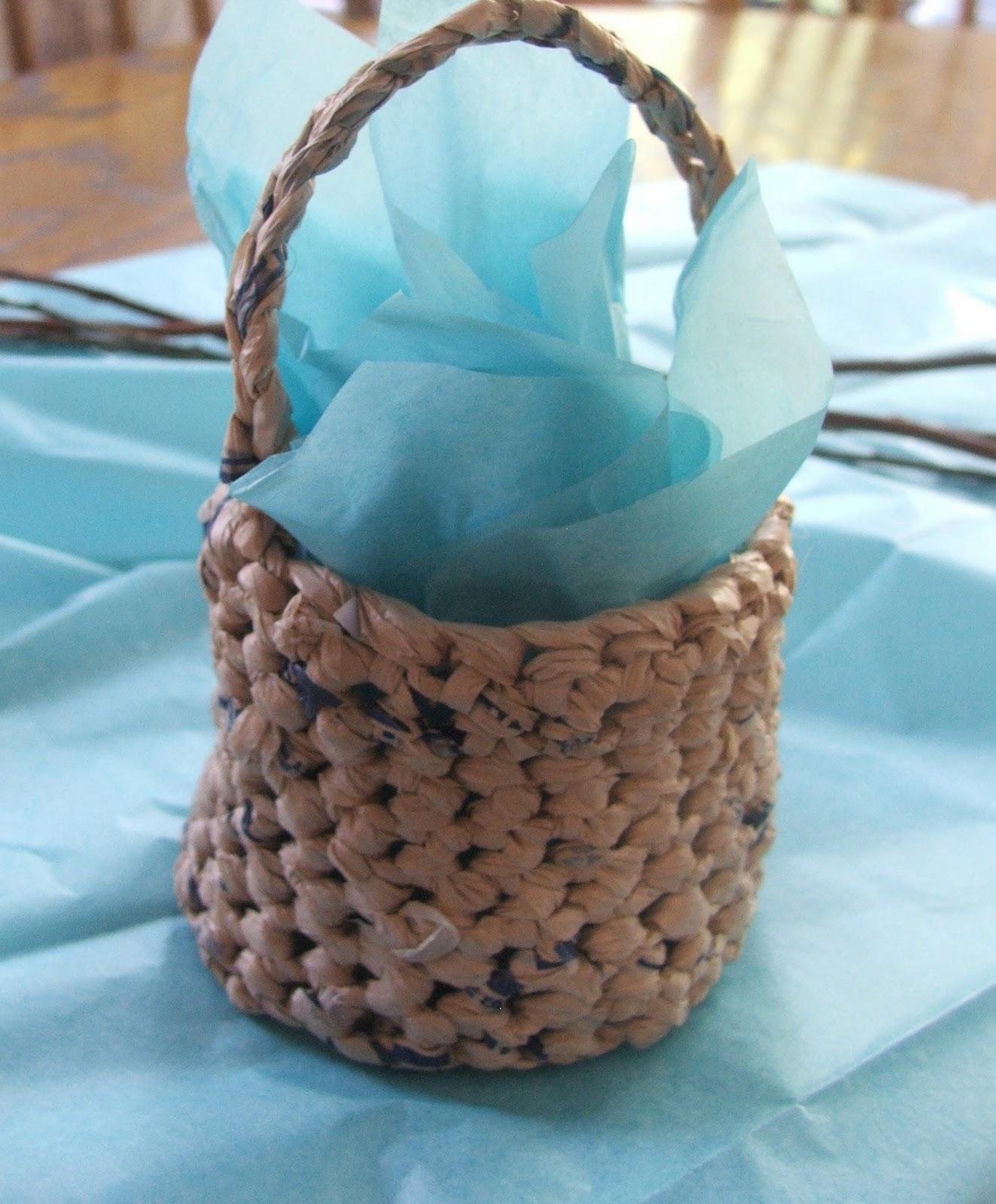 Free Hippie Crochet Patterns Amazing Inspiration Ideas