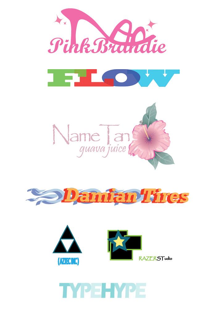love creative writing gcse titles