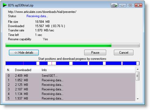 Скачать Ключ На Internet Download Manager