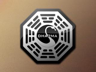 http://3.bp.blogspot.com/_c82ERB5CcC0/Sg998xsqQuI/AAAAAAAAAC8/yKAkt0sqMjg/s320/lost-dharma-initiative.jpg