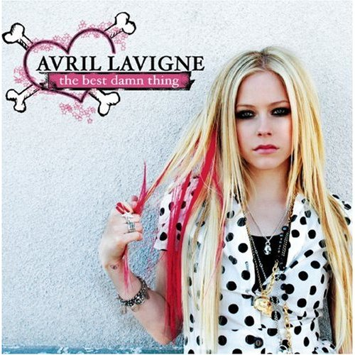 avril-lavigne-the-best-damn-thing.jpg