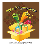 My Wish Giveaway-503020