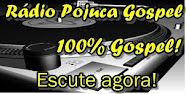 Acesse o Gospel Home Blog