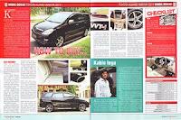 Dealer Toyota Bandung Jawa Barat
