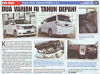 Dealer Toyota Balikpapan Kalimantan