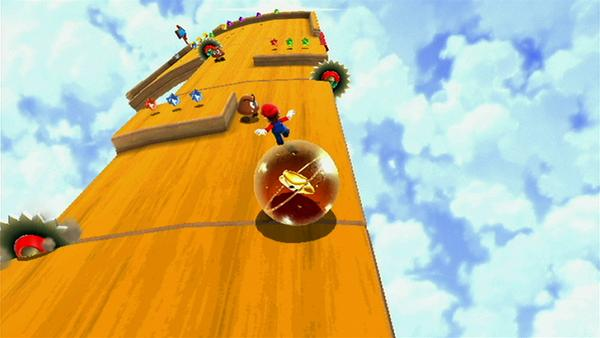 The BIG Wii Voting Thread, Voting Wii-kly: Thanks For Voting! - Page 13 1313276-super_mario_galaxy2_pr_screen_01_super