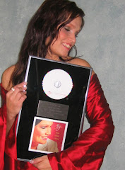 Premio por el Ep/Album (single)On angel Dream
