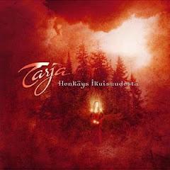 Album Navideño 2006 Henkays Ikuisuudesta *Aliento del cielo