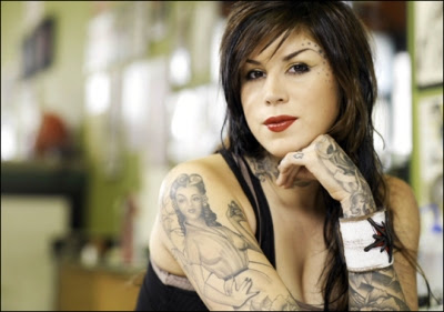 [Image: kat-von-d-3.jpg]