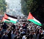 Terkini Isu Palestina!!!