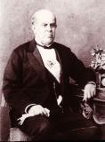 DOMINGO F. SARMIENTO