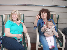Grammy, Cathy and Janie