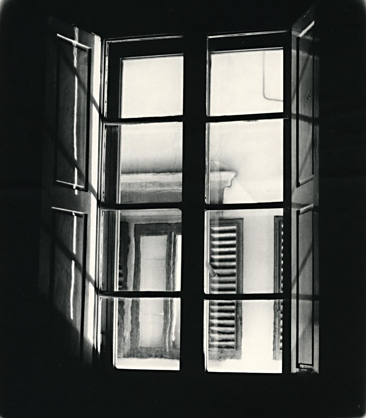 [Night+Window.jpg]
