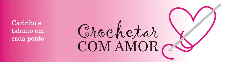 CROCHETARCOMAMOR