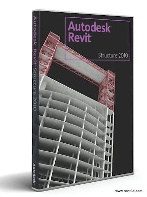 Autodesk+Revit+Structure+2010+box.jpg