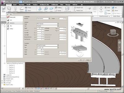Autodesk+Revit+Structure+2010+Bridge_mod