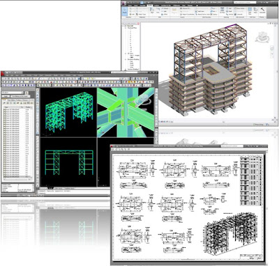 detailinginteroperability.jpg