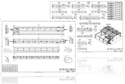detailingplans.jpg