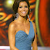 Watch Eva Longoria Hosting The ALMA Awards Tuesday Night!