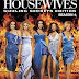 Desperate Housewives Season 4 out on DVD!